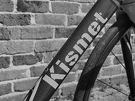 Carbon-Frame-Tube.jpg