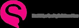 2084-Final-Logo.png
