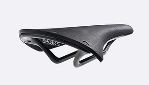 Brooks Saddle.png