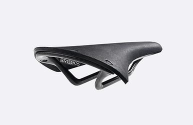 Brooks Saddle.png