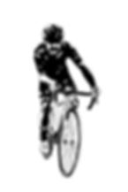 MToS-Rider-Sketch.png