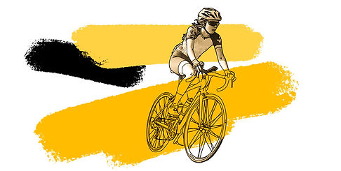 Womens-Tour-Sketch-V2.jpg