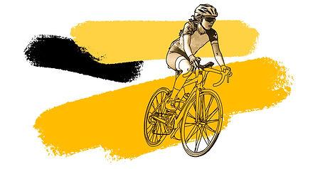 Womens-Tour-Sketch-V2.jpg