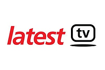 Latest-TV-logo.png