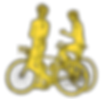 WToS-Mini-Icon-4.png