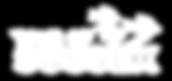 Main-Header-Logo-White.png