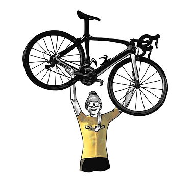 Emma-Lewis-Yellow-Jersey.png