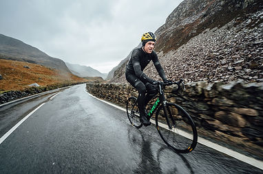 JAMES-GOLDING_BrychtaJan_Kalas_Wales_201