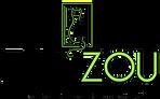 ZouZouGBB.png