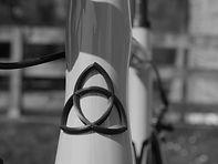 Bike-Crest.jpg