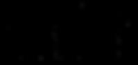 Main-Header-Logo-Black-Mini.png