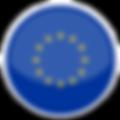 EU Flag Icon.png