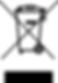 Disposal Logo.png