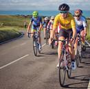 Beachy Head Circuit Road Race