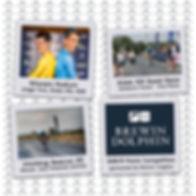 Website-Feature-Image-4.jpg