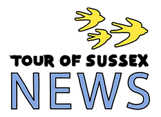 ToS-News-Colour.png