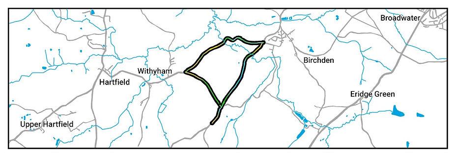 Ladies-Mile-Map.jpg