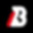 iLB Logo White Red.png