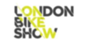 LBS-Logo.jpg