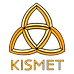 Kismet Orange.png