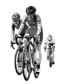 WToS-Riders-Sketch.png