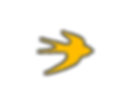 Yellow-Martlet.png