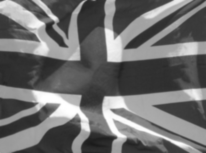 gbr flag.png