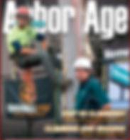 Odis Sisk Arbor Age Cover.JPG