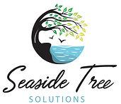 SeasideTreeSolutionsLogo.jpg
