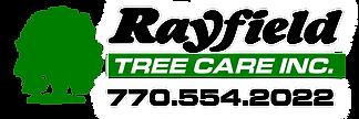 RayfieldTreeCareLogo.png