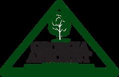 GAA_Logo_2015.png