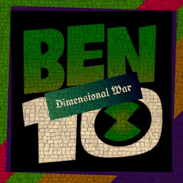 Ben 10: Dimensional War™