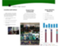 school brochure page 2-page-001.jpg