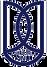 jnu_hs_logo1_edited.png