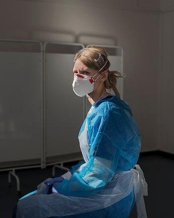 Pandemic12Melanie10cm.jpg