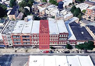 1429 Milwaukeee Aerial 1.jpg