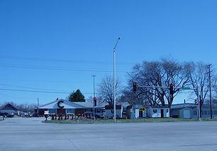 Copy of 1210 Oswego.jpg