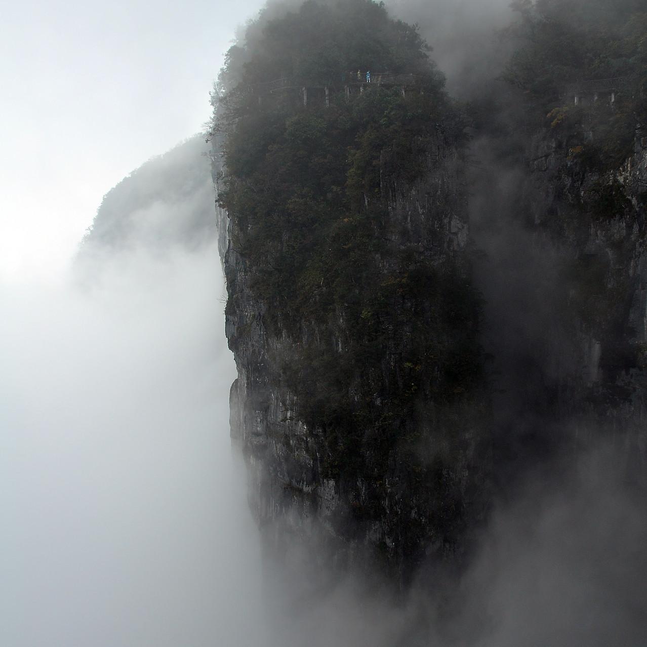 ZhangJiaJie, 2009