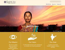 sightlifeindia web.jpg