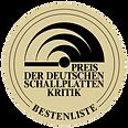 Bestenliste Logo.png