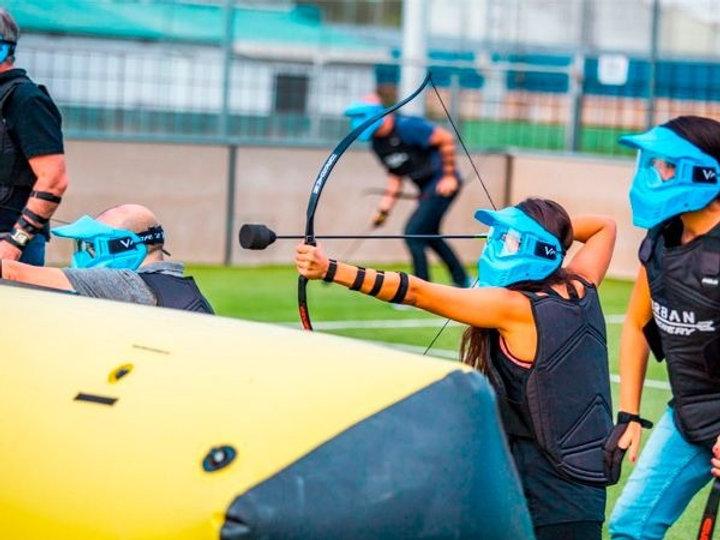 Archery-tag-à-Lisbonne1.jpg