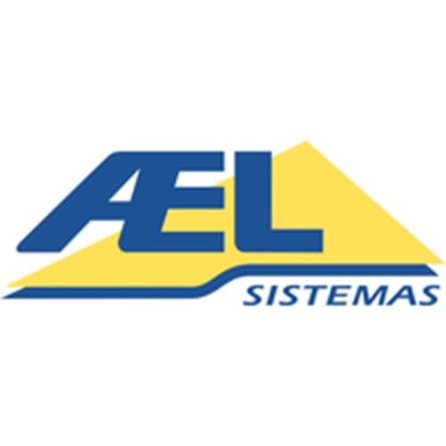 AEL Sistemas S.A.