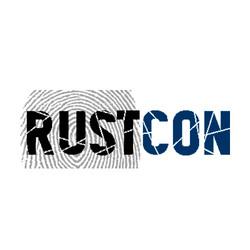 RUST Consultoria em Engenharia LTDA (RUSTCON)