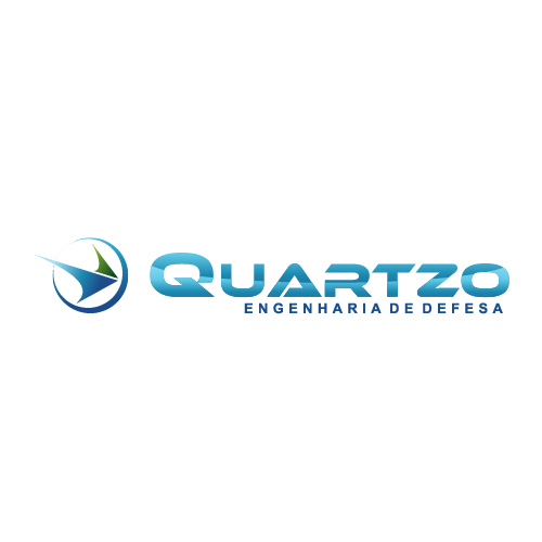 QUARTZO Engenharia de Defesa, Indústria e Comércio Ltda