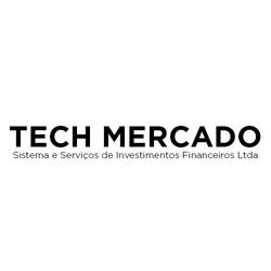 TECH MERCADO Sistema e Serviços de Investimentos Financeiros Ltda