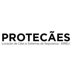 PROTECÃES Locação de Cães e Sistemas de Segurança - EIRELI