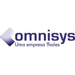 OMNISYS Engenharia Ltda.
