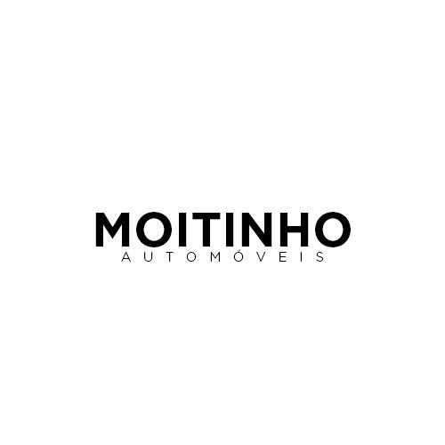 MOITINHO AUTOMÓVEIS lTDA - Riozen