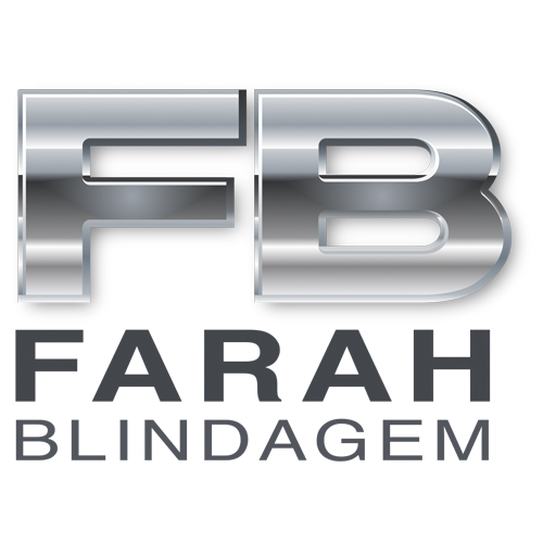 FARAH Serviços de Blindagem Eirelli