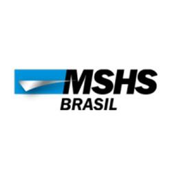 MSHS BRASIL Engenharia Ltda